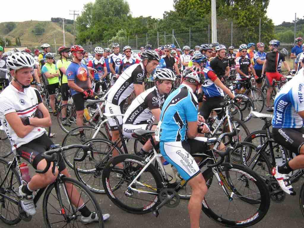 The-Bush-Cycle-Tour