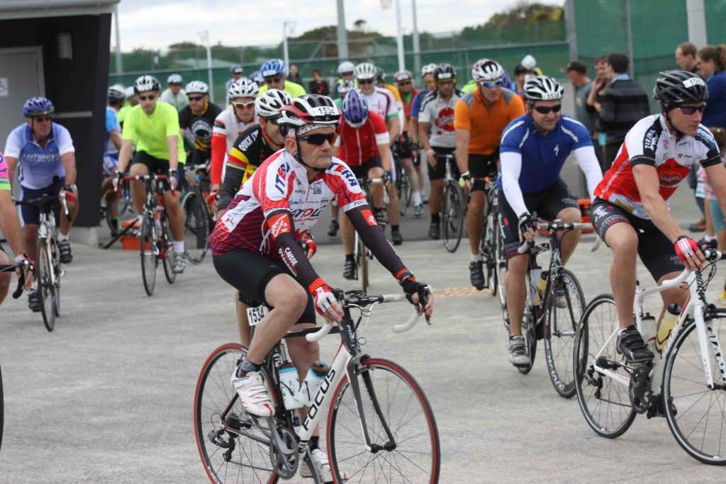 NZ-Cycle-Festival
