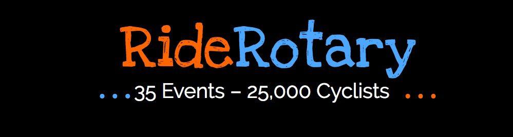 RideRotary Info:1