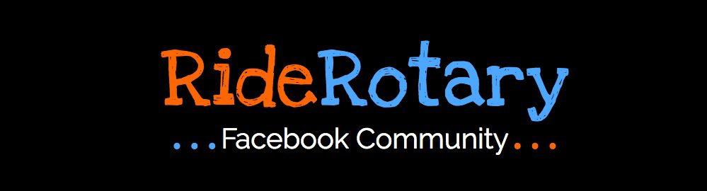 RideRotary Info:2