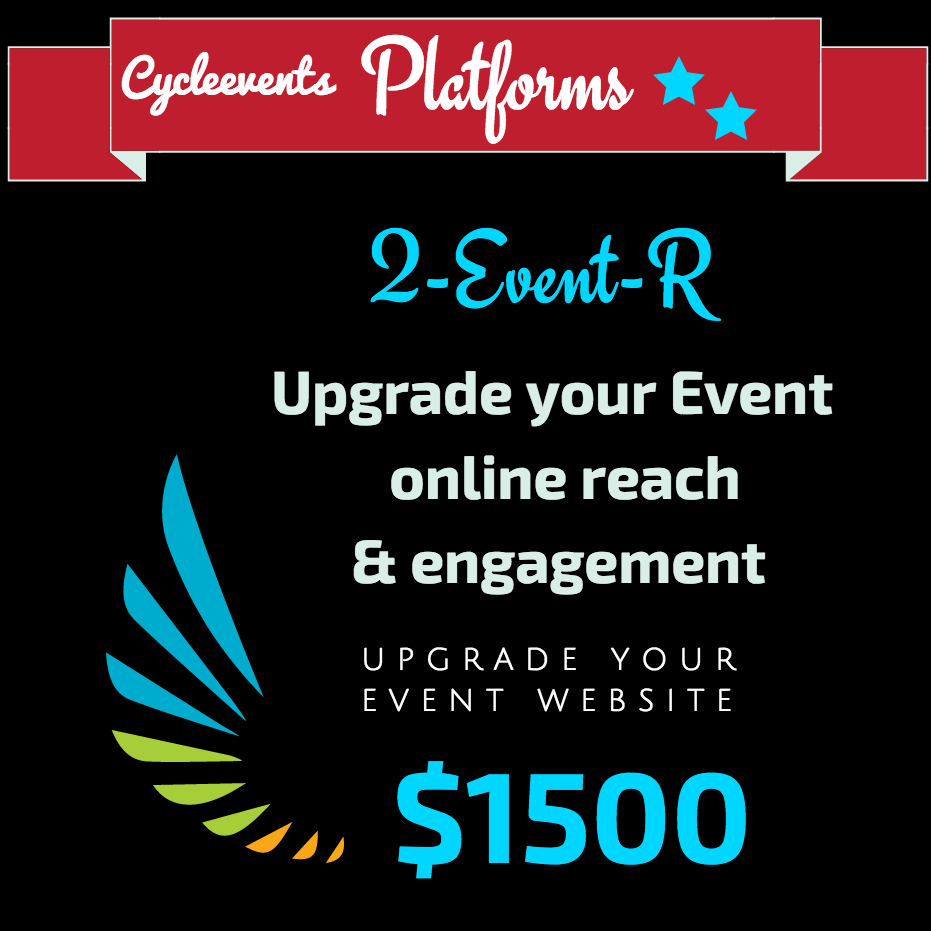 2-event-r cycleevents package