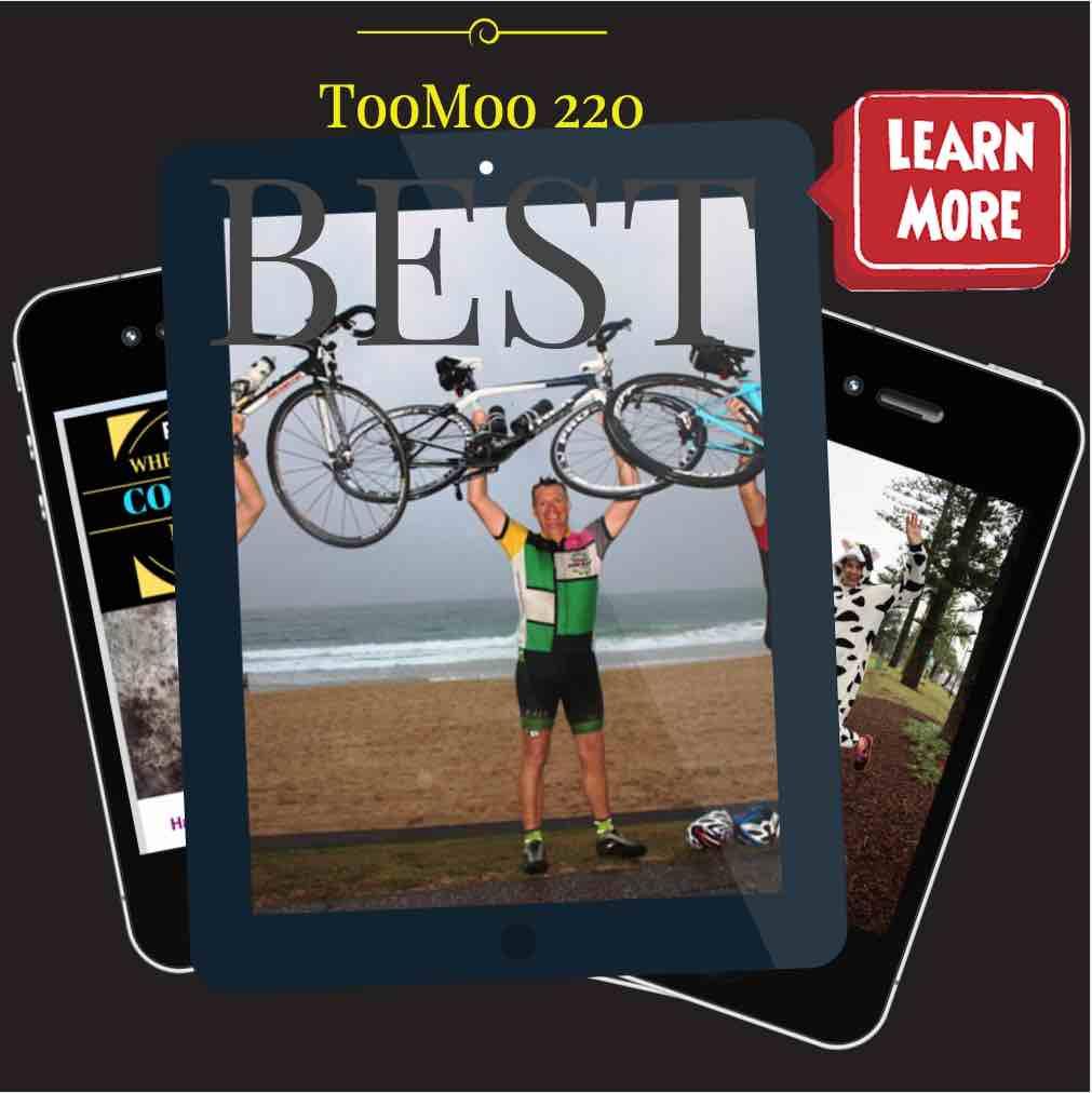 TooMoo22o learn more