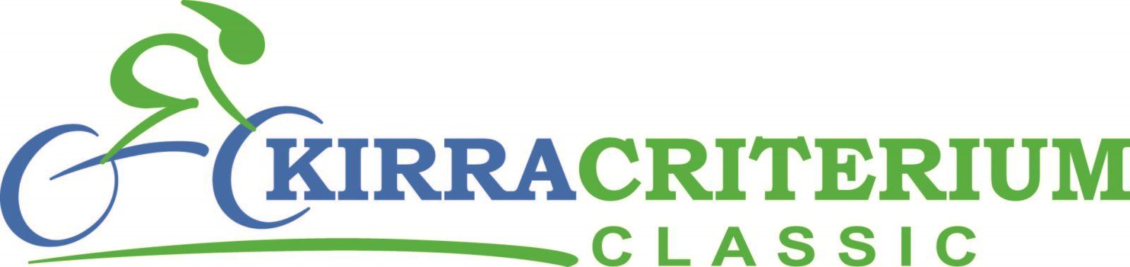 kirra-criterium-classic-logo_cmyk