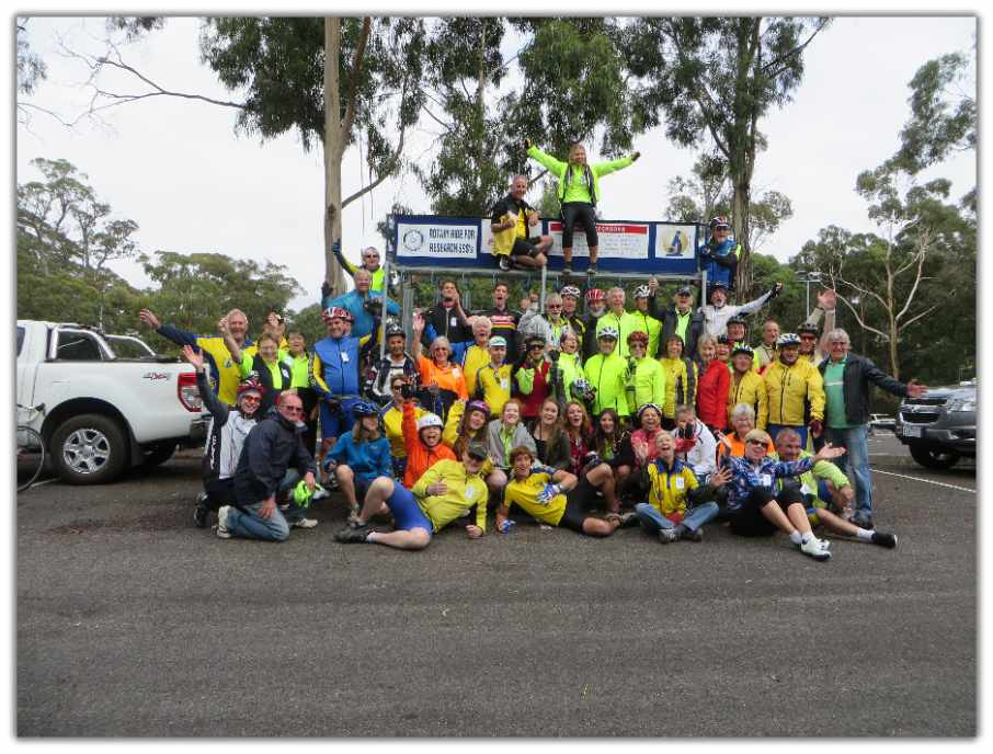 Rotary-Ride-for-Research1